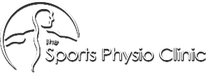 Sports_Physio_Clinic_WP.png
