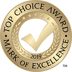 TopChoiceAwards_logo_year_2019_Colour-10