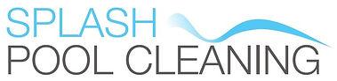 SplashPoolCleaning1.jpg
