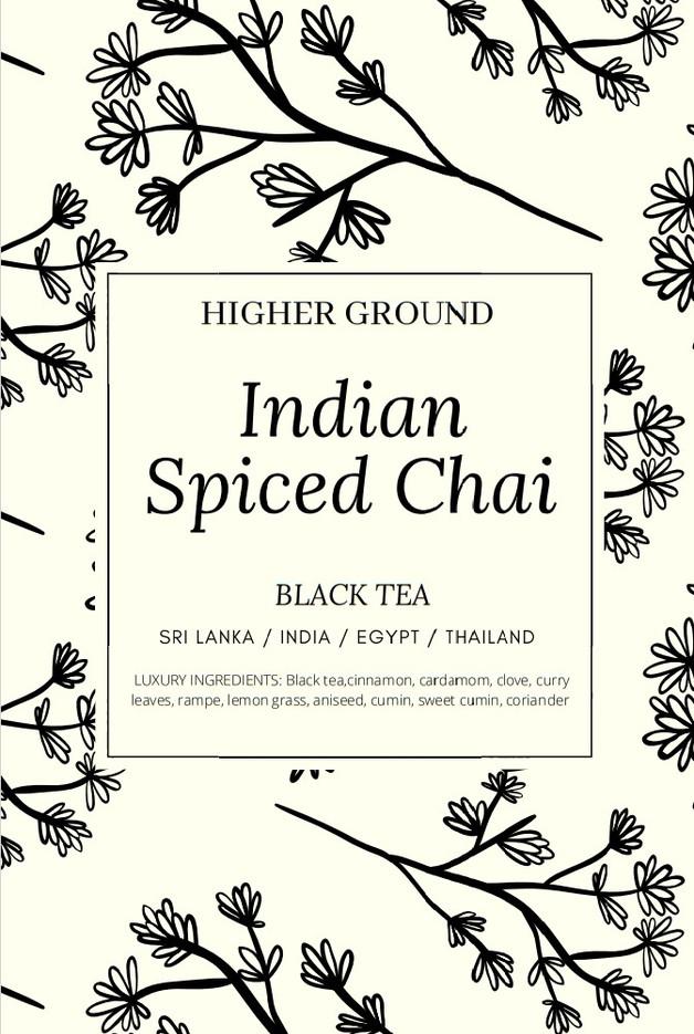 indianspicedchai_edited.jpg