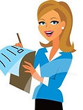 Registrar1