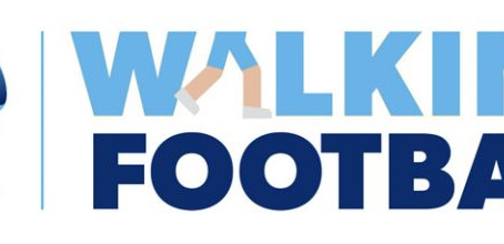 Come and try Walking Football: Sunday 21 Feb at Norman Griffiths Oval 11:00 AM - 12:00 PM