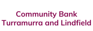 Community-Bank-Turramurra-and-Lindfield-