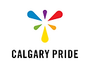 Calgary-Pride.png