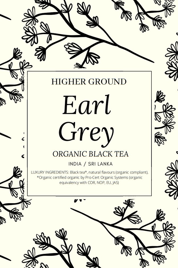 earlgrey_edited.jpg