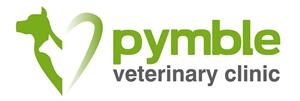 Pymble-Vet-Large.png