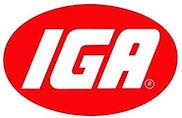 IGA1.jpg