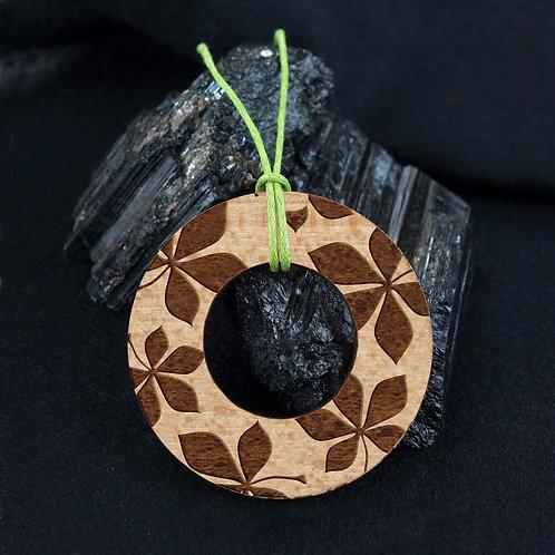 Donut Marronnier