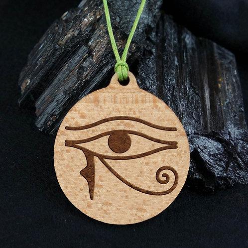 Pendentif Horus