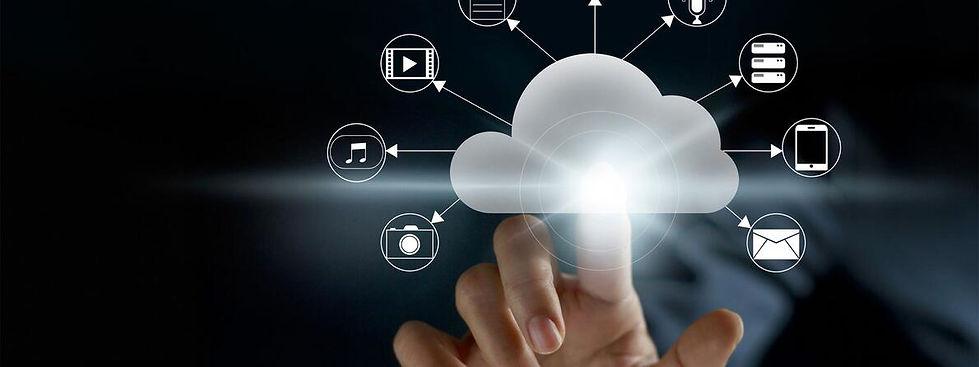 selecting-cloud-platform.jpg
