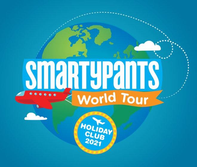 World Tour Logo.jpg