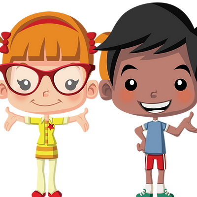 Smartypants-Kids-side-by-side%25252520(1)_edited_edited_edited_edited.png