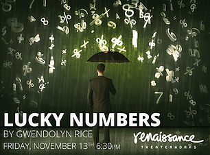 lucky-numbers-artwork.jpg