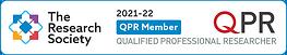 TRS QPR Member Mark - Small.png