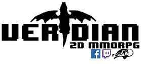 Merchandise Logo.png