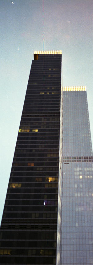 city005.jpg