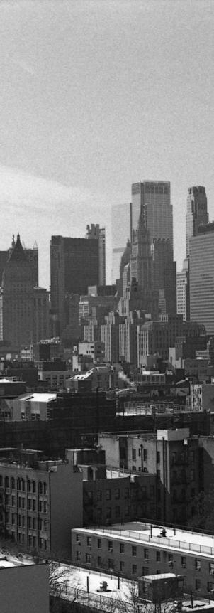 city014.jpg