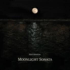 Moonlight Sonata.jpg
