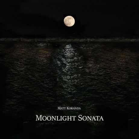 Moonlight Sonata.jpg