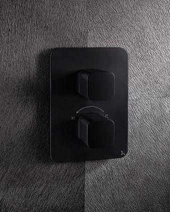 marvel-black-valve-a_w635_h476.jpg