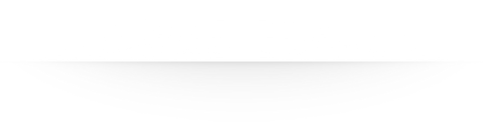 pngkey.com-page-divider-png-556458.png