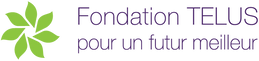 TELUS_FF_Foundation_logo_hor_stack_CMYK_