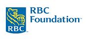 RBC.png