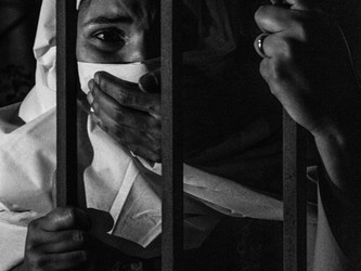 Prisoners' Rights in India