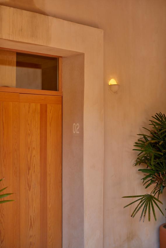 HOTEL ESCONDIDO_2019_OAXACA0727.jpg