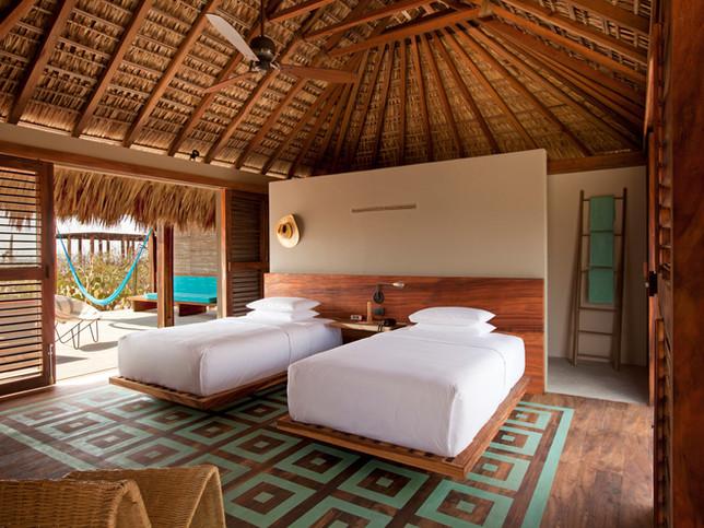 hotel-escondido-double-suite-R-r2-1.jpg