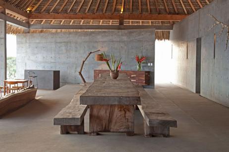 Casa-Wabi-Foundation-by-Tadao-Ando-16.jp