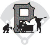 MLB Pittsburgh Pirates' Educational Program