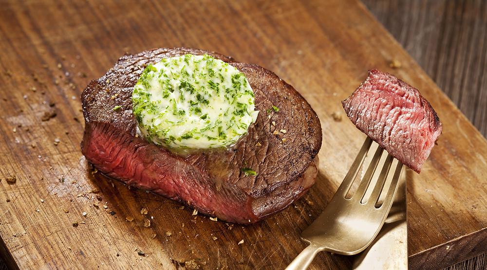 Lavacaquesí!, venta online de carne de ternera 100& natural recomendada por www.madridmeenamora.com