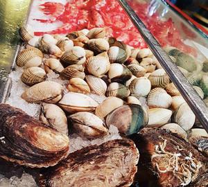 De tapas por Alicante, restaurantes recomendados por www.madridmeenamora.com