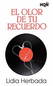 Libro recomendado por www.madridmeenamora.com