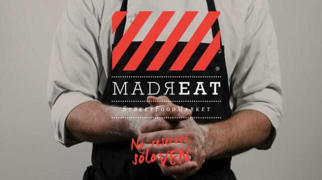 Mdreat, plan recomendado en Madrid por www.madridmeenamora.com