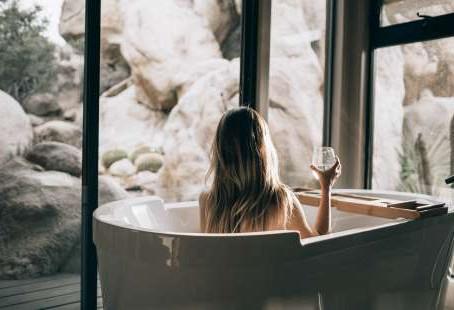 HOTEL TREATS, LA WEB DE PLANES LUXURY PARA DISFRUTAR CUANDO ACABE EL CONFINAMIENTO