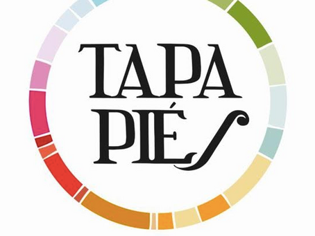 VUELVE TAPAPIÉS 2019, EL FESTIVAL DONDE LAS TAPAS Y LA MÚSICA TOMAN LAS CALLES DE LAVAPIÉS