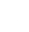 1200px-Metatrons_cube (2).png