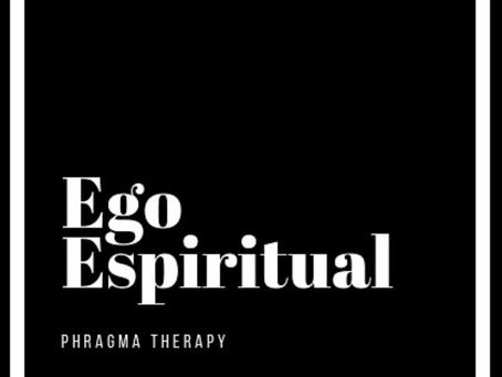 Ego Espiritual