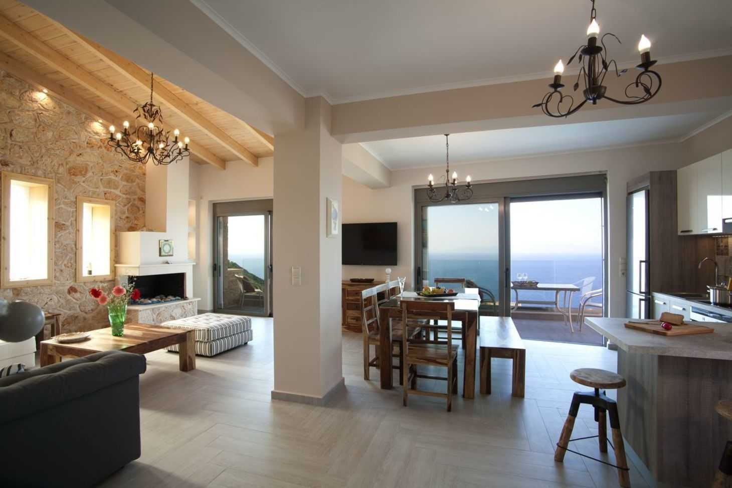 Villa Anemos living area_kitchen.jpg