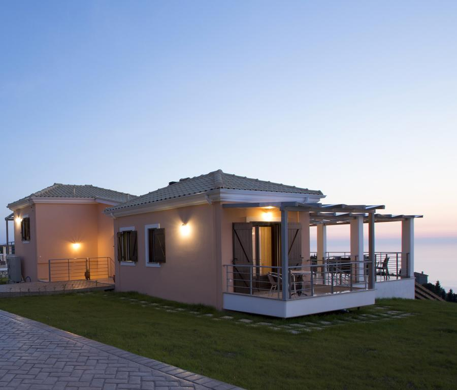 Drimonas villas 14.jpg