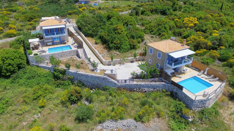 Alseides Villas aerial view.jpg