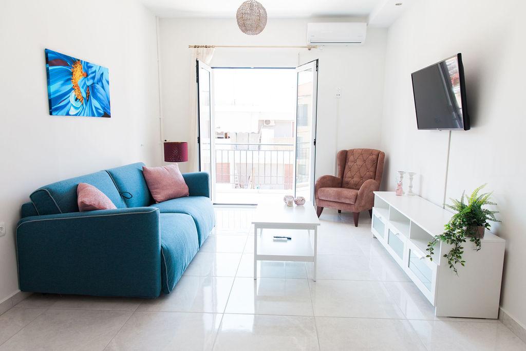 summer-livingroom7