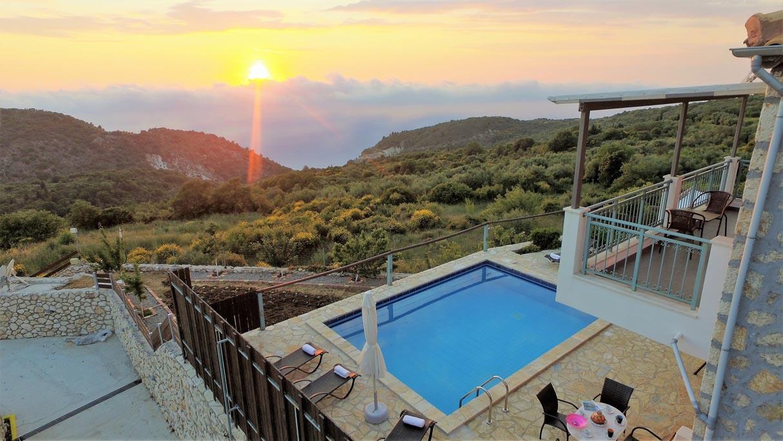 Alseides Villas I sunset view.jpg