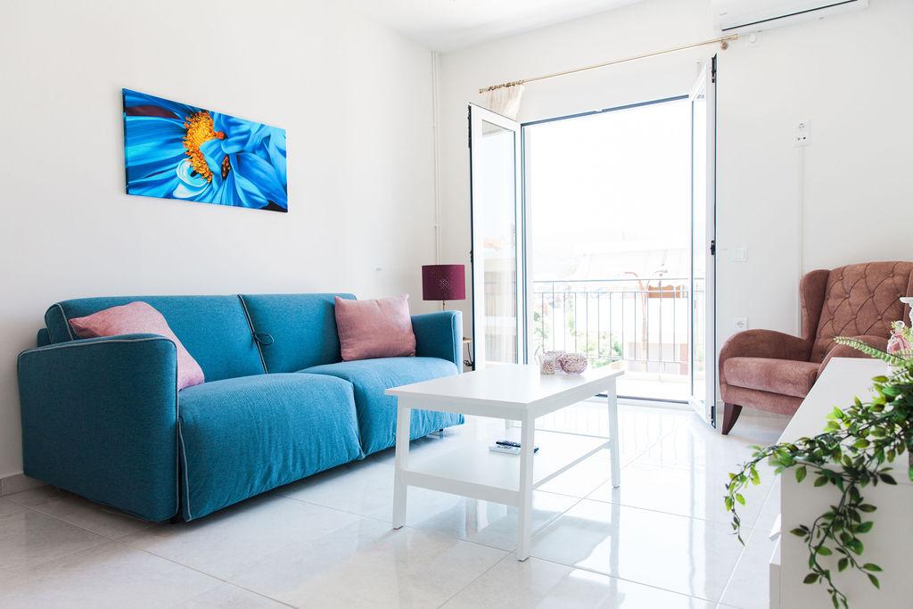 summer-livingroom6