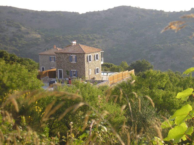 Alseides Villas outside view.jpg