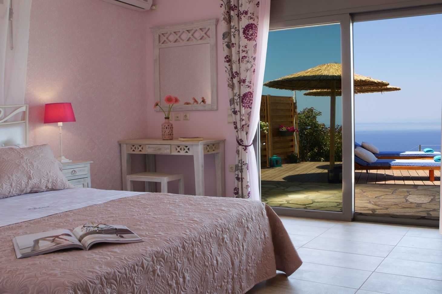 Villa Anemos Bedroom Ground floor.jpg