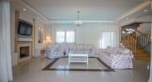 Agios Ioannis 11.jpg