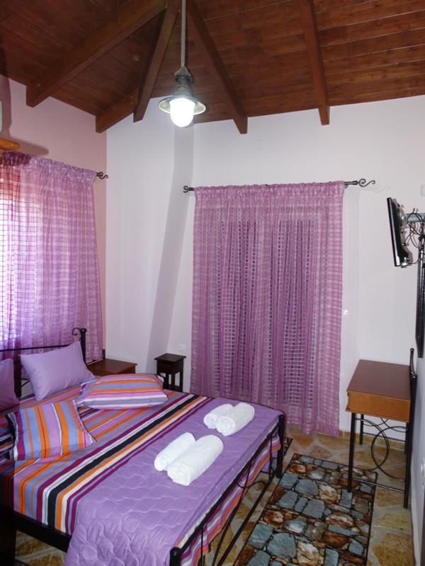 Alseides Villas II Bedroom 1.jpg